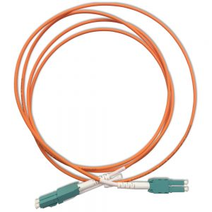 LC Uniboot Cables