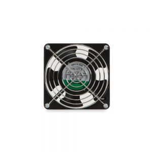 High Speed Fan Assembly Kit front