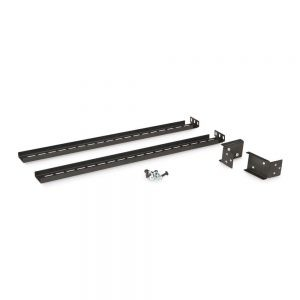 Rackmount Keyboard Tray Extension Kit