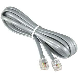 Modular Cord
