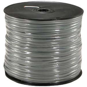 Modular Bulk Cable