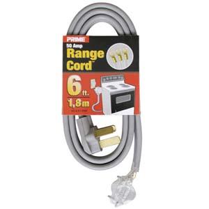 Range Extension Cord