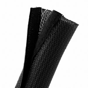 Velclo Cable Sock