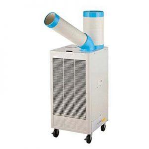 Spot Cooler