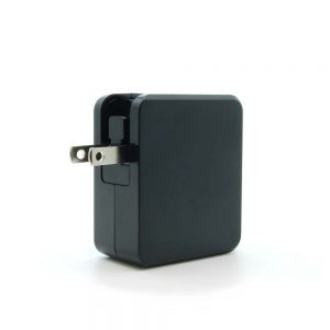 USB/Mobile Charger