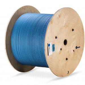 Bulk CAT 6A Cable