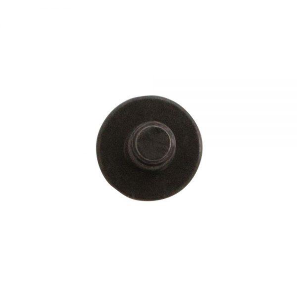 12-24 Rack Screws w Washers - 100 Pack bottom