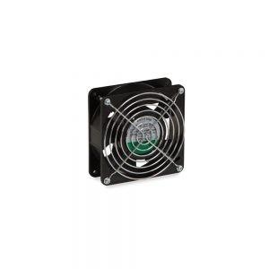 High Speed Fan Assembly Kit isometric
