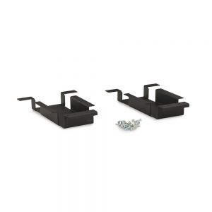 Performance Ganging Bracket Kit isometric