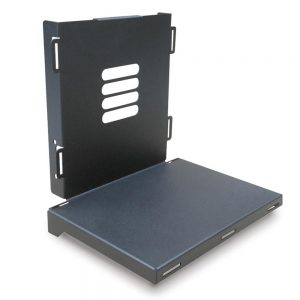 Training Table Standard CPU Holder