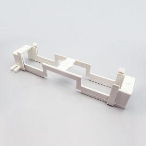 Bracket for 66 Block