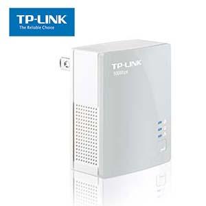 Powerline Ethernet