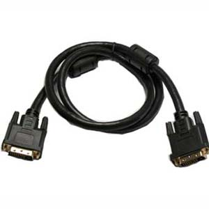 DVI Cables / Adapters