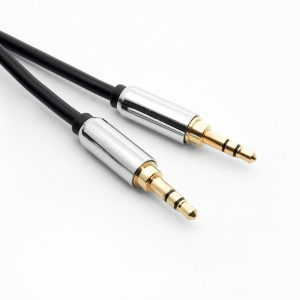 3.5mm Premium Cables
