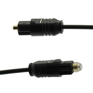 Digital Audio Cables