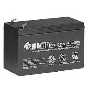 Batteries / T1 Terminal